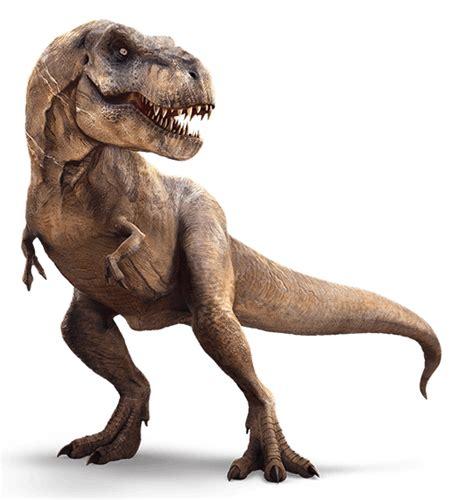 imagenes png jurassic world imagem t rex png jurassic park wiki fandom powered