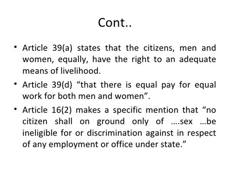 section 530 of the revenue act of 1978 equal remuneration act 1976