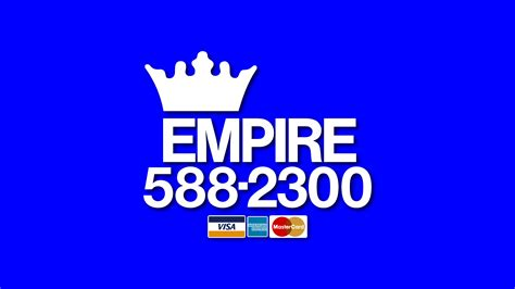 image empire today logo 1976 mock png logopedia
