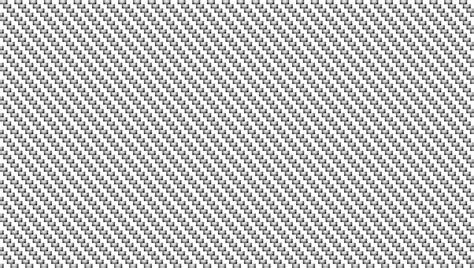 carbon pattern png image gallery kevlar texture