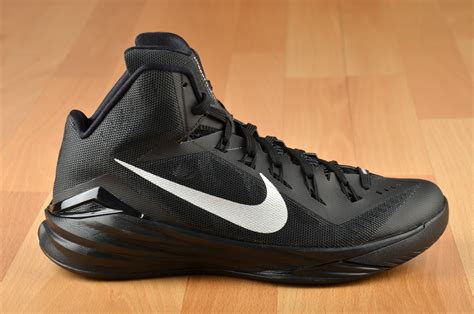 nike basketball 2014 shoes basketball shoes nike hyperdunk 2014 www imgkid