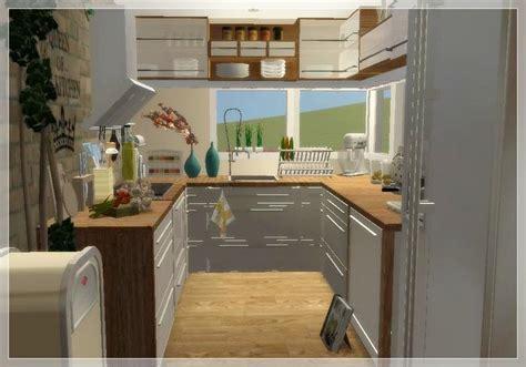 küchengestaltung mit essplatz schlafzimmer einrichtung nach feng shui