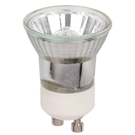 Halogen Ceiling Lights Changing Bulb by Halogen Light Bulbs For Ceiling Fans Ceiling Design Ideas