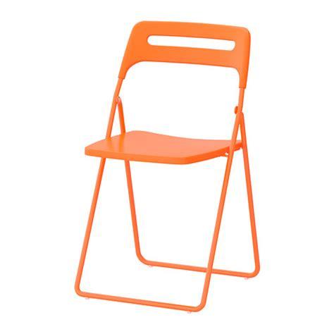 sedie pieghevoli ikea nisse sedia pieghevole ikea