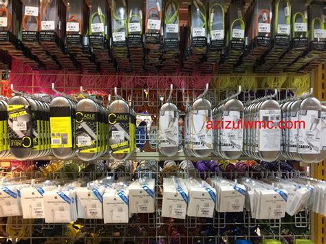 Tempered Glass Kedai Ustaz kedai ustaz syurga barangan smartphone murah azizulwmc comazizulwmc
