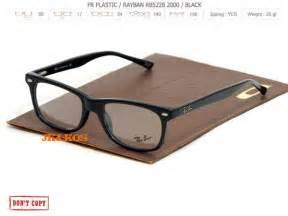 gambar kacamata rayban terbaru www tapdance org
