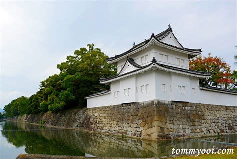 dezzy arnez kyoto tourist attractions 8 must visit kyoto attractions