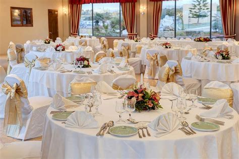 Home Decor Gozo Maltinero Beach Malta Wedding Venues