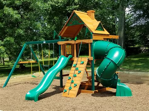 swing sets ct playset assembler swing set installer newtown ct
