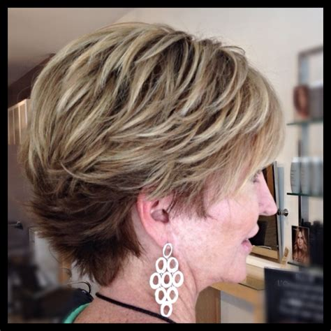 highlight for very short haircuts 20 korte kapsels met hyper moderne kleurtechnieken ombre