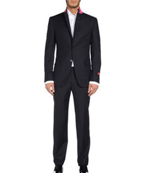 The Rack Suits by Ultimate The Rack Suits