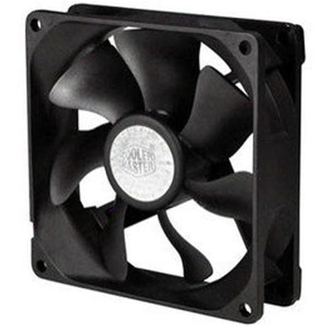 how to a fan pc fan getting louder how to pc advisor