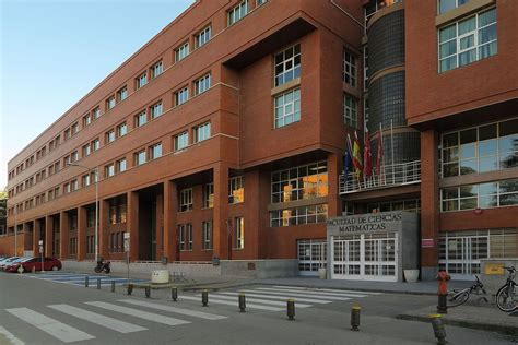 Mba Universidad Norte by Treinta Universidades Espa 241 Olas Buscan Estudiantes