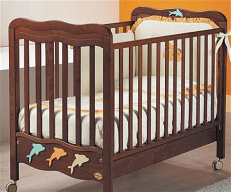 Pine Baby Crib by Wood Furniture Biz Products Skyflag Furniture