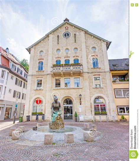 haus heidenheim elmar doch haus heidenheim an der brenz pedestrian area
