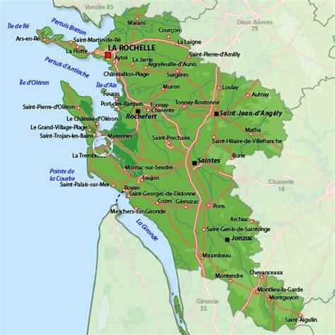 Mobil Home à Ronce Les Bains, location vacances Charente Maritime : Disponible pour 4 personnes