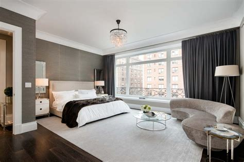 43 spacious master bedroom designs with luxury bedroom 57 custom master bedroom designs remodeling expense