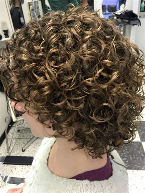 Hairdresser Glasgow Curly Hair | 10 top uk curly natural hair salons naturallycurly com