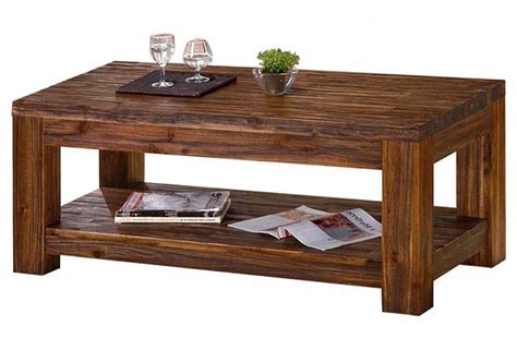 Acacia Coffee Table Coffee Tables Ideas Wood From Acacia Coffee Table India Slab Coffee Tables Ideas Devall Acacia