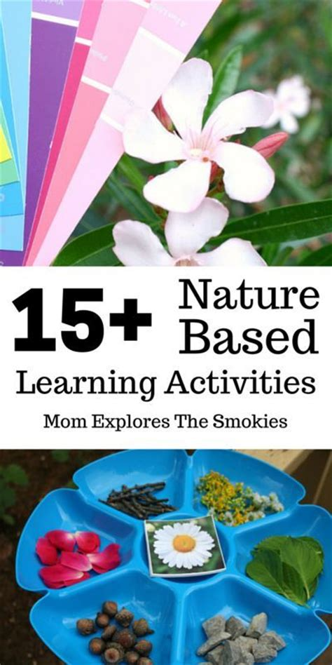 kindergarten activities nature 460 best images about outdoor play ideas for kids on