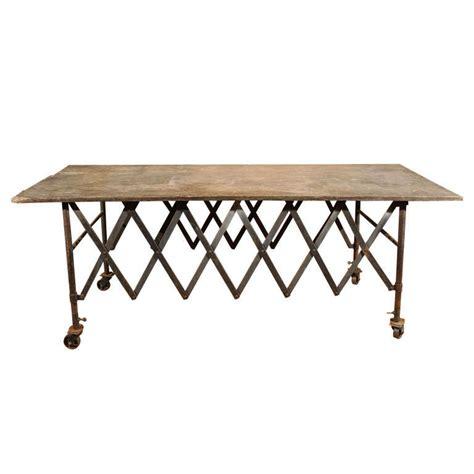 Industrial Work Table Industrial Work Tables