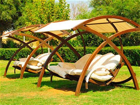 was für eine matratze ist am besten die 5 besten outdoorm 246 bel zum entspannen zimmerschau