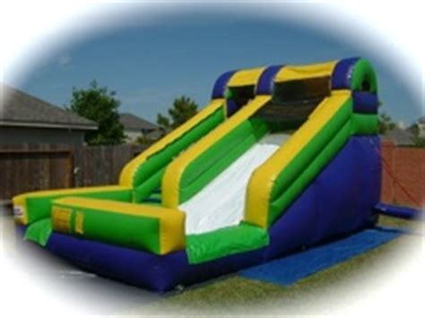 bounce house rentals in ct connecticut bounce house moonwalk tent rentals