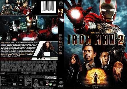 iron man tamil dubbed hd p
