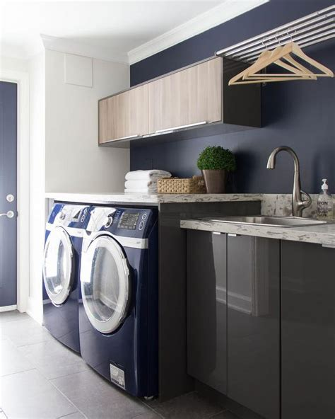 Ikea Laundry Room Cabinets Design Ideas Ikea Cabinets Laundry Room