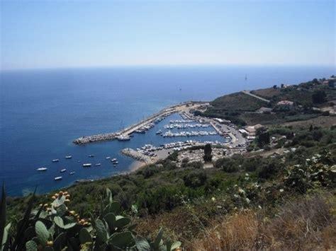 corsica turisti per caso cargese viaggi vacanze e turismo turisti per caso