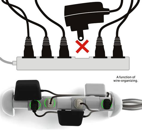 cool electrical outlets 19 innovative and cool electrical outlets sockets and switches design swan