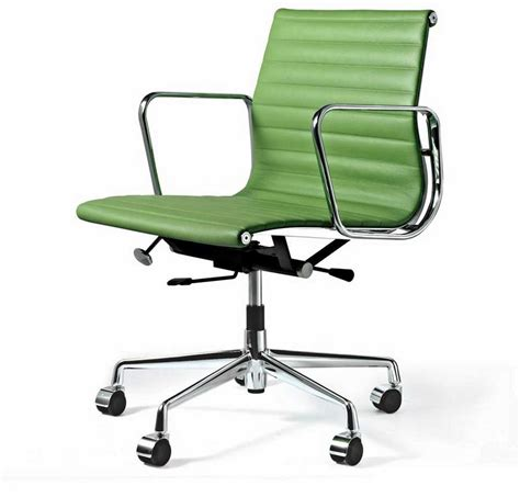 swivel chairs for office office swivel chairs for charming workspace