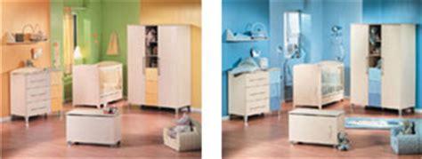 chambre sauthon colors id 233 es enfants chambre pour fille ou gar 231 on mobilier