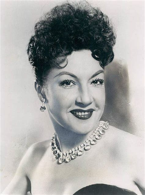 ellen wong spouse ethel merman a belter from broadway the blog of funny names
