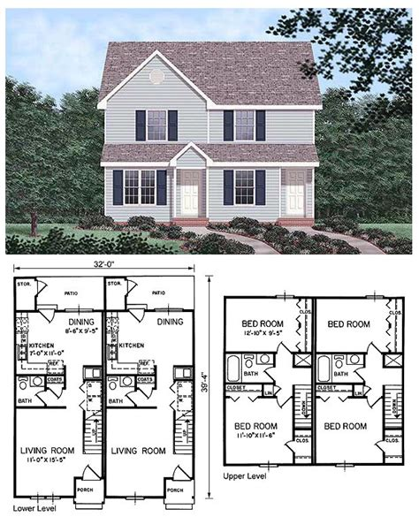 combined house multiplex 1000 images about duplex multiplex plans on pinterest