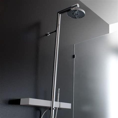 badezimmer umbau entwerfer 220 ber 1 000 ideen zu ablage dusche auf