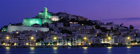 Home Design Inspiration Blogs by Ibiza Uncovered Beyond Clubland Smith Travel Blog