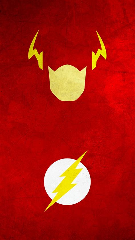 super minimalist minimalist superhero posters minimalist wallpaper