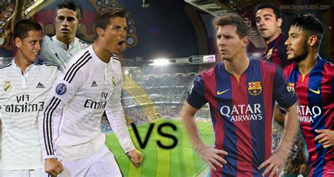 imagenes real madrid barcelona 2015 fc barcelona vs real madrid sunday 22th hotel
