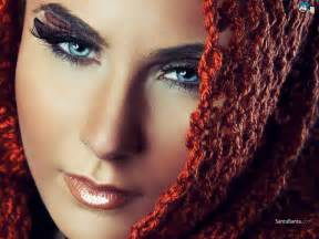 arab hd arab beautiful wallpapers