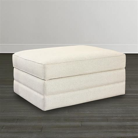 Cheap Ottomans With Storage Storage Ottomans Cheap