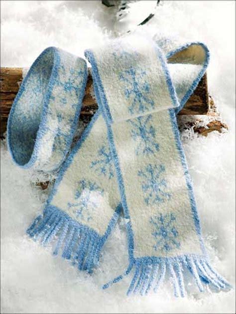 snowflake knitting pattern free snowflake knitting patterns free patterns