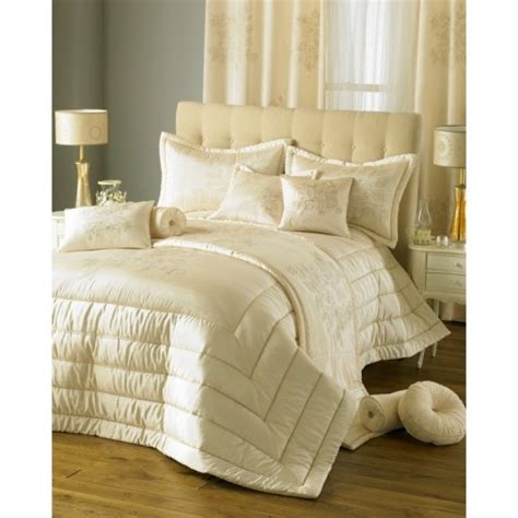 chateau comforter set chateau comforter set chaigne mibed