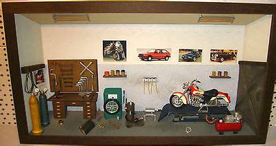 Honda Motorrad Werkstatt Hamburg by Der Artikel Mit Der Oldthing Id 25124118 Ist Aktuell