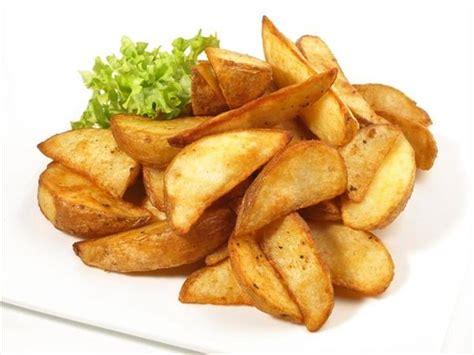 elma dilimli tatl tarifi e tariflercom parmak patates tarifi