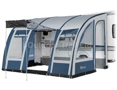 porch awning 390 dorema magnum air weathertex 390 inflatable caravan porch