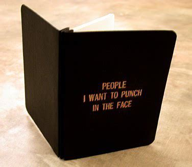 0008245118 the little black book rude little black book