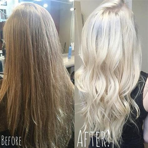 age for icy blonde hair 94 best images about kenra color blondes on pinterest