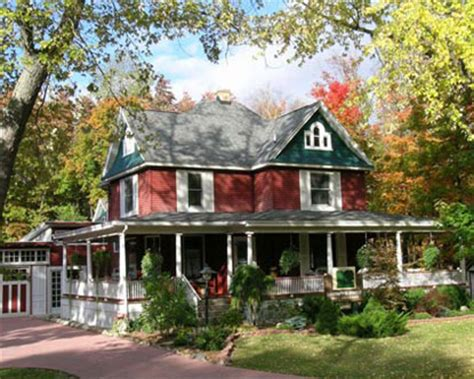 Bed And Breakfast Michigan by Bed And Breakfast Michigan Michigan Bed And Breakfasts