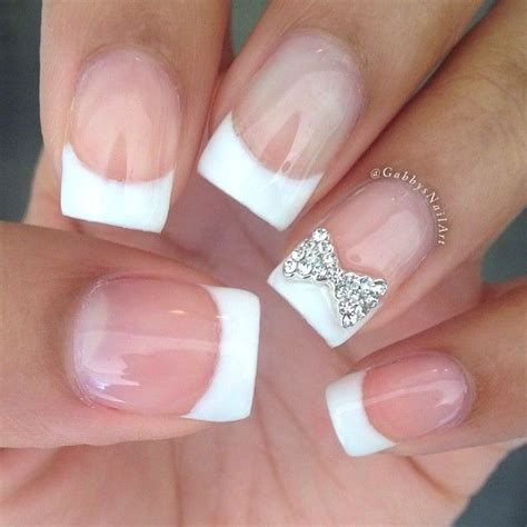 dads upholstery nails 25 best ideas about wedding nails art on pinterest